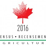 2016 Census of Agriculture is on the horizon